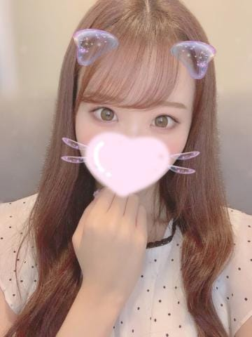 りか★純粋純真!緊張のデビュー|渋谷デリヘルの最新写メ日記