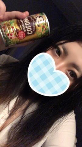 シオン【Hカップの爆乳★撮影可|姫路デリヘルの最新写メ日記