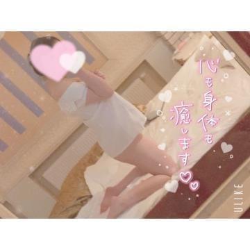 みな【60分で生AF!!!】|姫路デリヘルの最新写メ日記