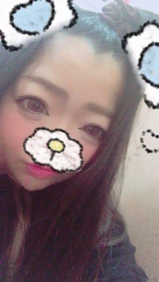 「ありがと!」01/16(01/16) 17:39 | ららの写メ・風俗動画
