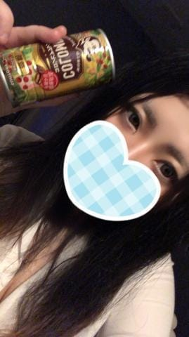 しおん【Hカップの爆乳★撮影可|姫路デリヘルの最新写メ日記