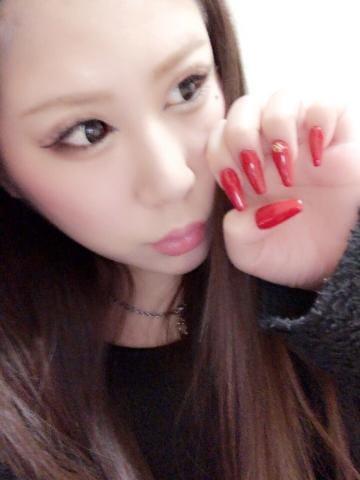 「おはようございます??」01/16(01/16) 17:40   新人☆ゆうき☆の写メ・風俗動画