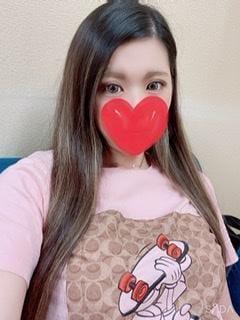 ミホ|仙台風俗の最新写メ日記