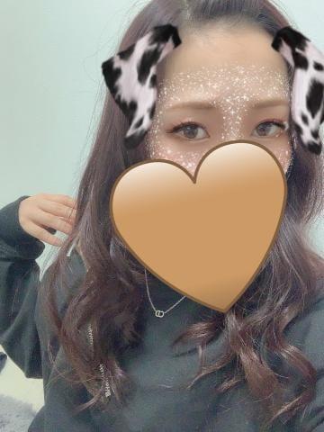 Sara サラ 新大阪風俗の最新写メ日記