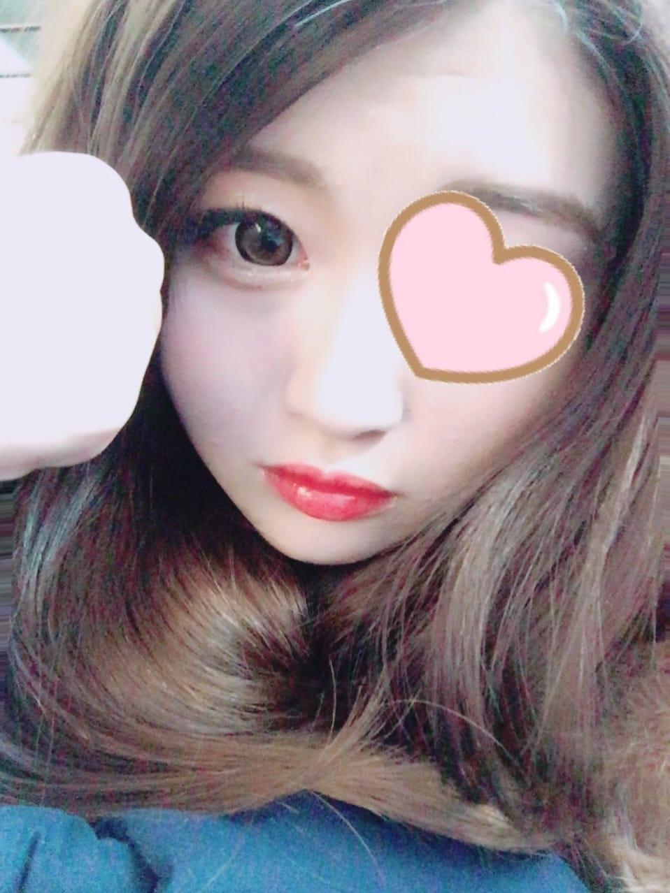 「♡ 出勤 ♡」01/16(01/16) 17:58 | あんりの写メ・風俗動画