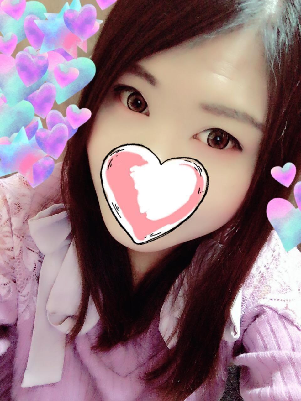 「January 16th ☆」01/16(01/16) 18:01 | まどかの写メ・風俗動画