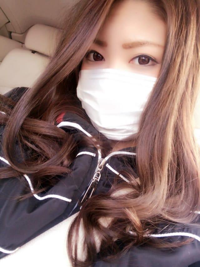 「(^^)」01/16(01/16) 19:26 | くらうん★の写メ・風俗動画