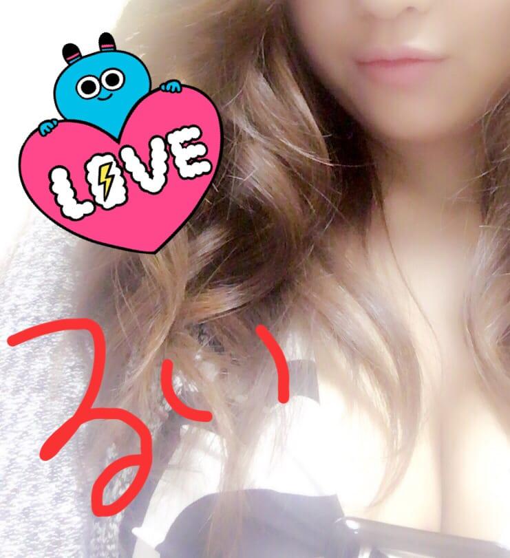 「出勤です♪」01/16(01/16) 20:17   瑠衣【るい】の写メ・風俗動画