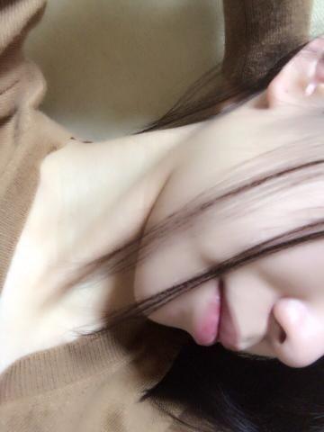 「おはようございます!」01/16(01/16) 20:21 | みらいの写メ・風俗動画