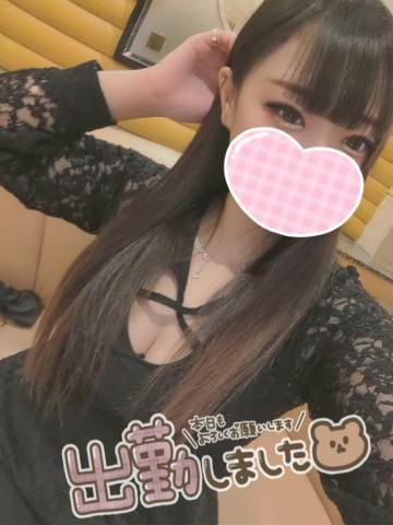 もも【AF!3P!顔有り動画!|神戸・三宮風俗の最新写メ日記