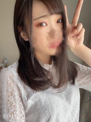 かぐや◇19歳!S級完全素人♡ 名古屋風俗の最新写メ日記