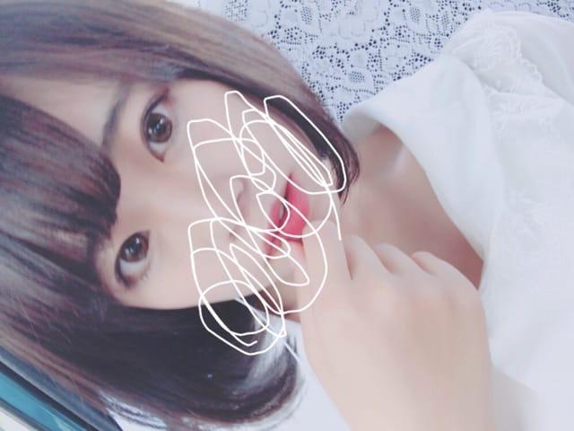 「ありがとう♡」01/16(01/16) 21:23 | の写メ・風俗動画