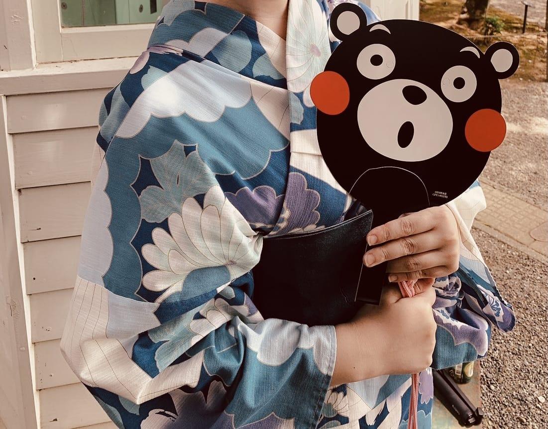 エマ【出張可能】|熊本市内メンズエステの最新写メ日記