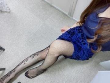 「らしく★」07/25(日) 13:56   こなつの写メ日記