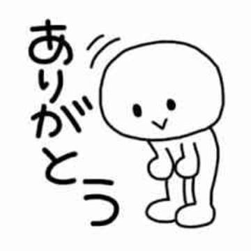 ありす|東京都デリヘルの最新写メ日記