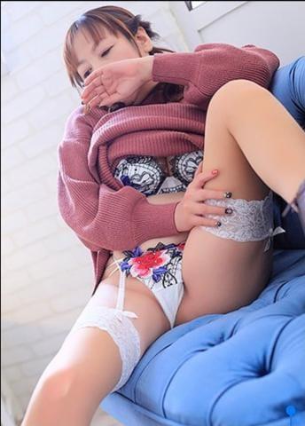 【かおる】ドスケベ姉さん濃厚愛撫 北九州・小倉デリヘルの最新写メ日記
