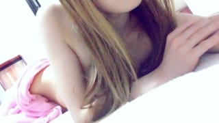 「待機戻り」01/16(01/16) 22:48 | えりなの写メ・風俗動画