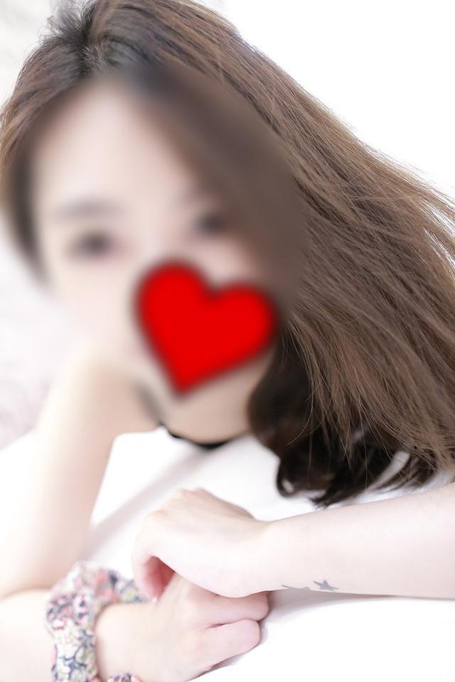 エリカ 五反田風俗の最新写メ日記