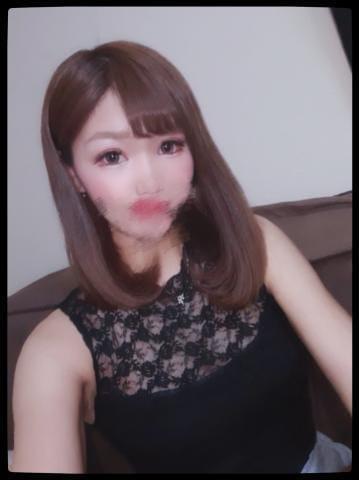 もえ☆愛嬌抜群!真っ白美肌|名古屋風俗の最新写メ日記