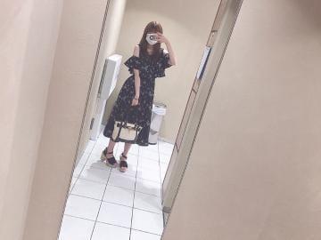 白井ゆゆ 五反田風俗の最新写メ日記