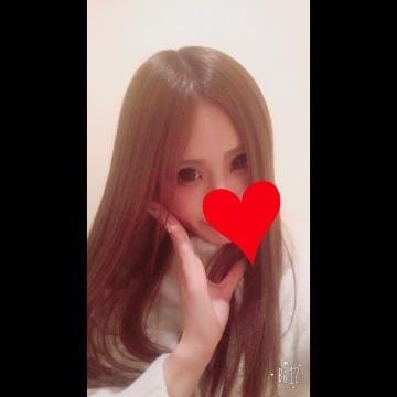 「続いて♡」01/16(01/16) 23:24 | れな(当店次世代エース降臨♪)の写メ・風俗動画