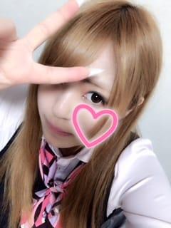 「にゃーん」01/16(01/16) 23:52 | おとは SSS級グラビア美女の写メ・風俗動画