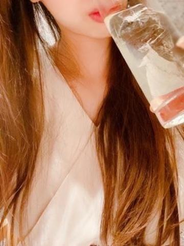 「注入タイム★」07/25(日) 23:46   こなつの写メ日記