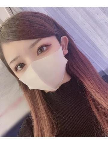 きょん 新宿・歌舞伎町風俗の最新写メ日記