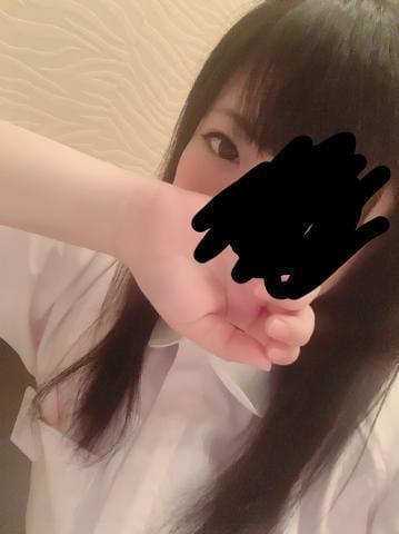 「おはよ」07/26(月) 07:27 | 愛咲ナースの写メ日記