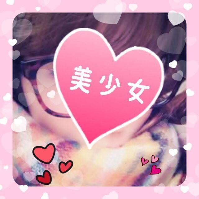 「I様」01/17(01/17) 01:54 | かりなの写メ・風俗動画