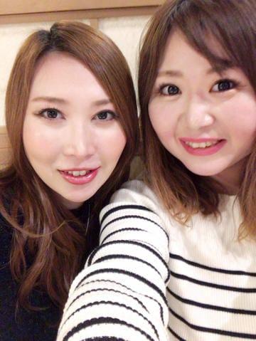 「誕生日」01/17(01/17) 02:15 | ★☆及川みなみ☆★の写メ・風俗動画