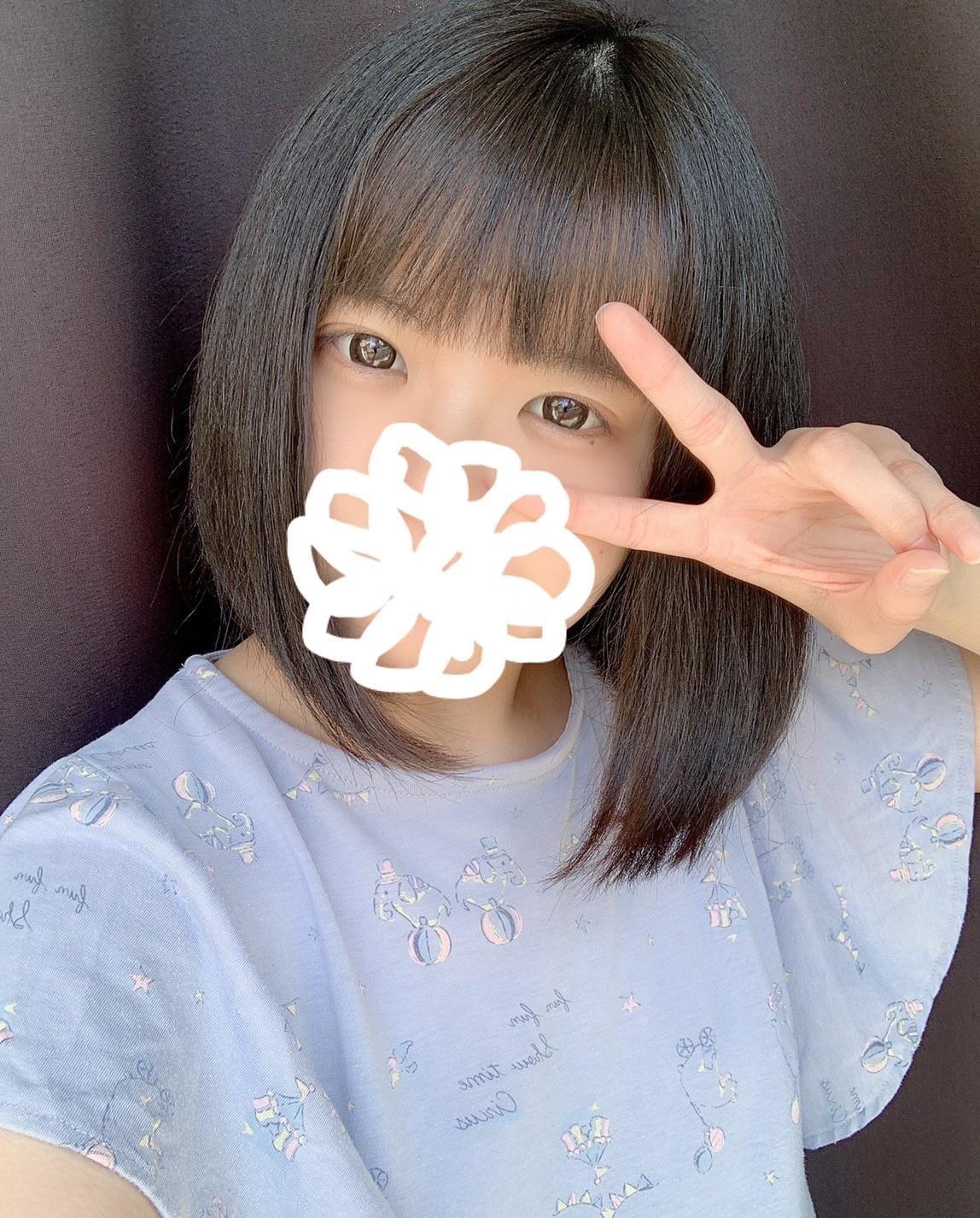 「お礼?」07/26(月) 16:14 | 香坂 みおりの写メ日記