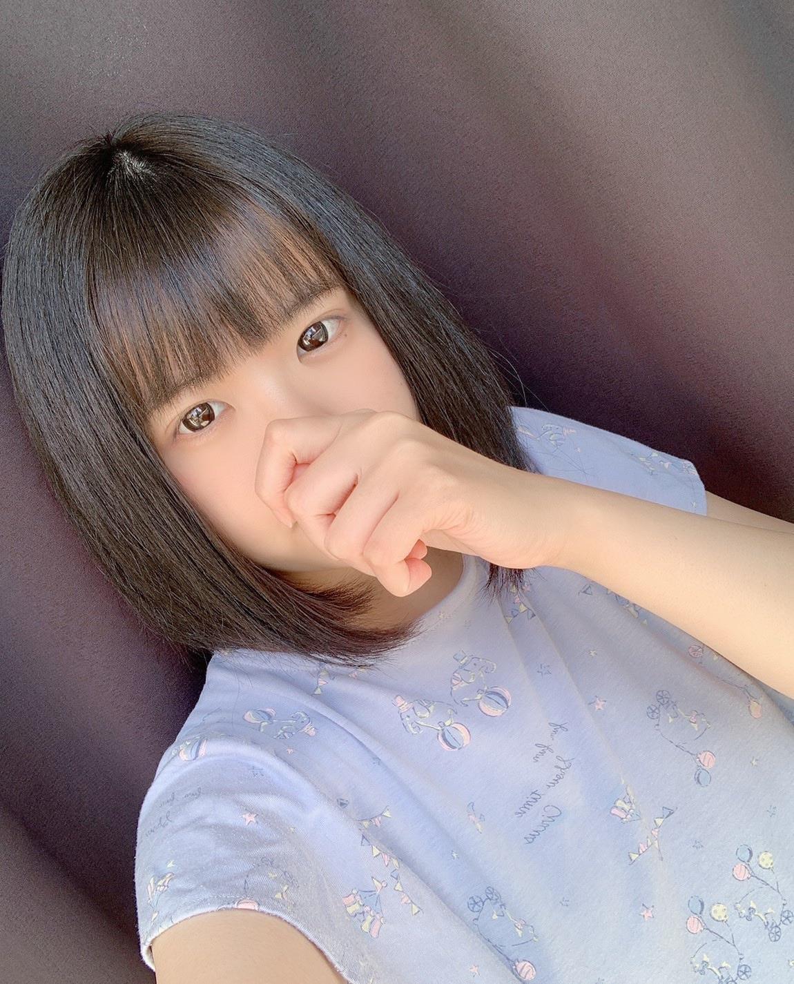 「お礼?」07/26(月) 18:56 | 香坂 みおりの写メ日記