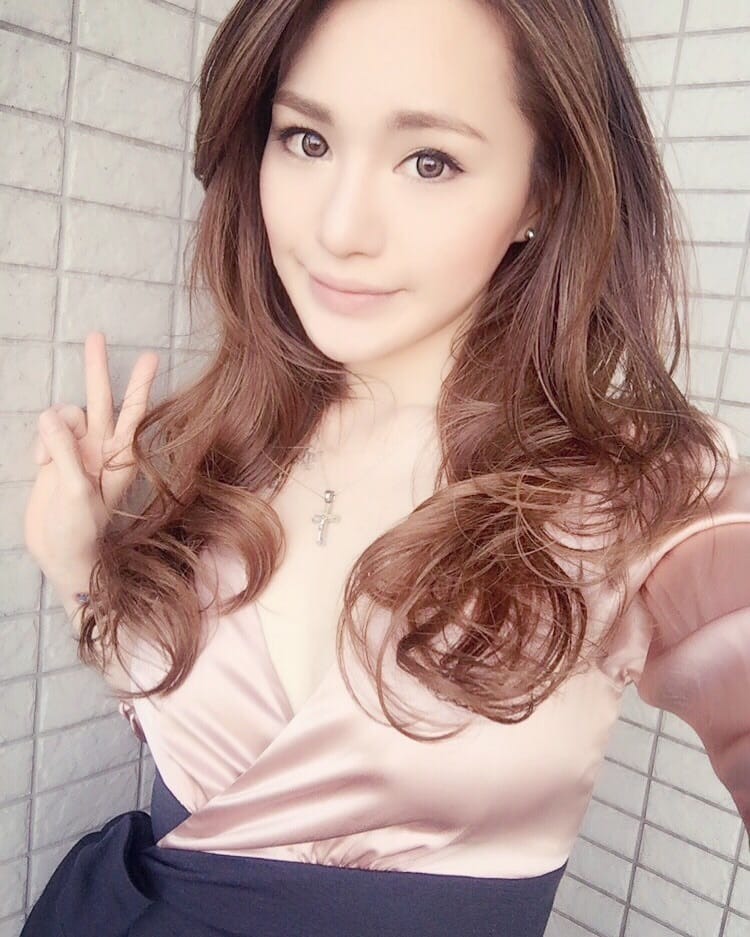 「☆-はるさんぽ-☆」01/17(01/17) 05:29 | HARUKAの写メ・風俗動画