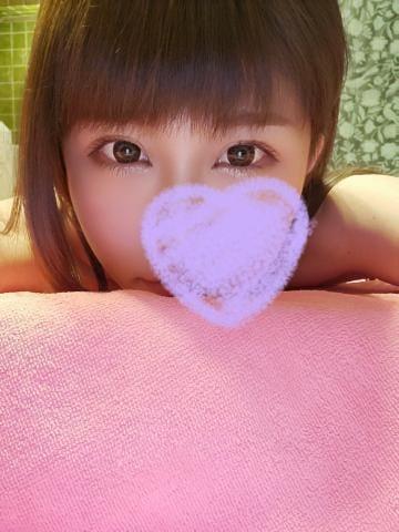 ゆな☆マセラティの女♡|名古屋ソープの最新写メ日記