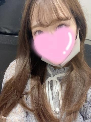 める★経験極少ロリカワ感度◎ 五反田風俗の最新写メ日記