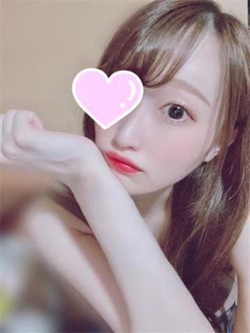 ゆい☆S級スレンダー美女|名古屋ソープの最新写メ日記