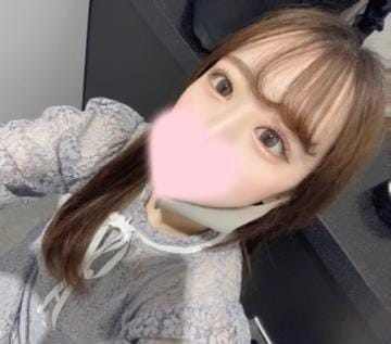 める★経験極少ロリカワ感度◎ 渋谷風俗の最新写メ日記