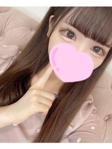ももは★感度抜群FカップJD 渋谷風俗の最新写メ日記