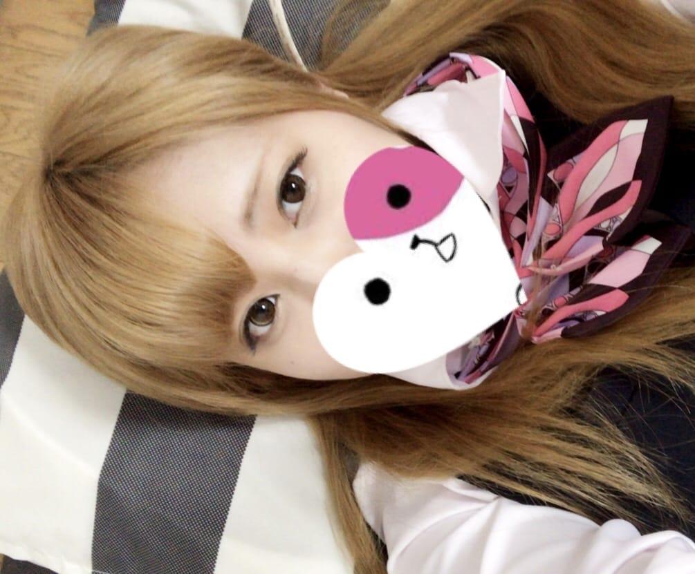 「おはにゃん」01/17(01/17) 11:03 | おとは SSS級グラビア美女の写メ・風俗動画