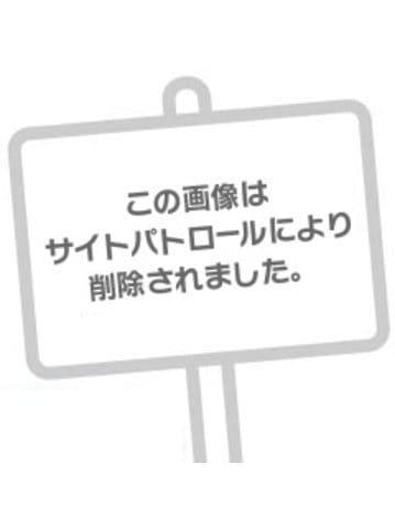 「りのです(。•ᴗ•。)♡」01/17(01/17) 11:03 | りのの写メ・風俗動画