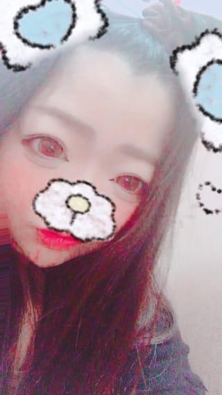 「ありがと!」01/17(01/17) 11:08 | ららの写メ・風俗動画
