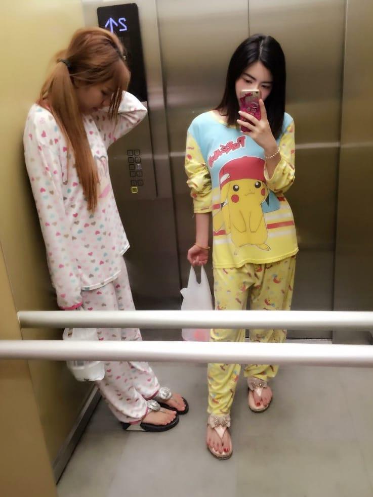 「7 11(*^o^*)」01/17(01/17) 11:18 | リンダの写メ・風俗動画