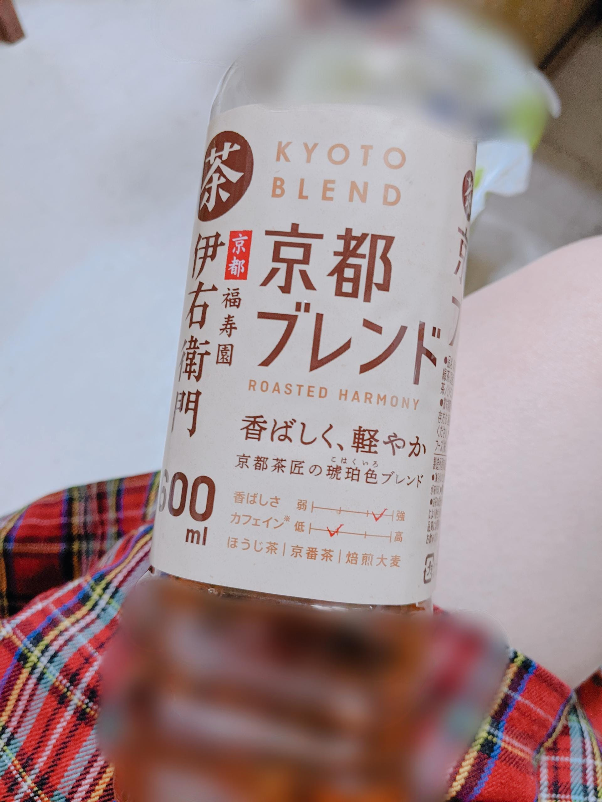 ゆな|近江八幡・甲賀風俗の最新写メ日記