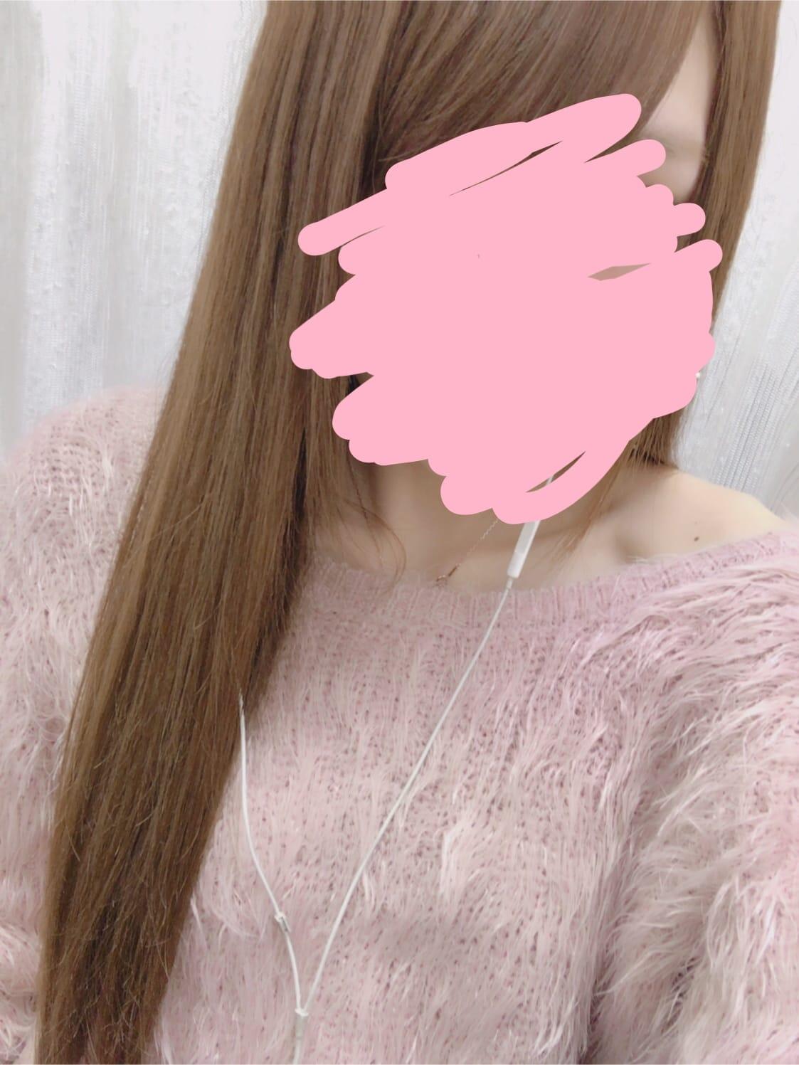 「出勤です♪」01/17(01/17) 12:26   このみの写メ・風俗動画
