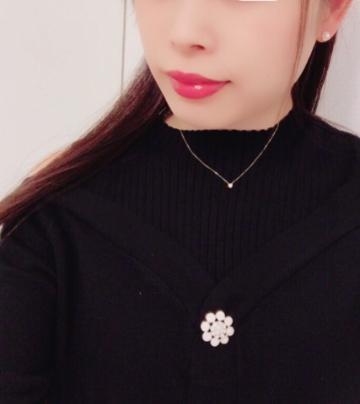 「ありがとうございました(。・ω・。)」01/17(01/17) 13:14   波多野 雫の写メ・風俗動画