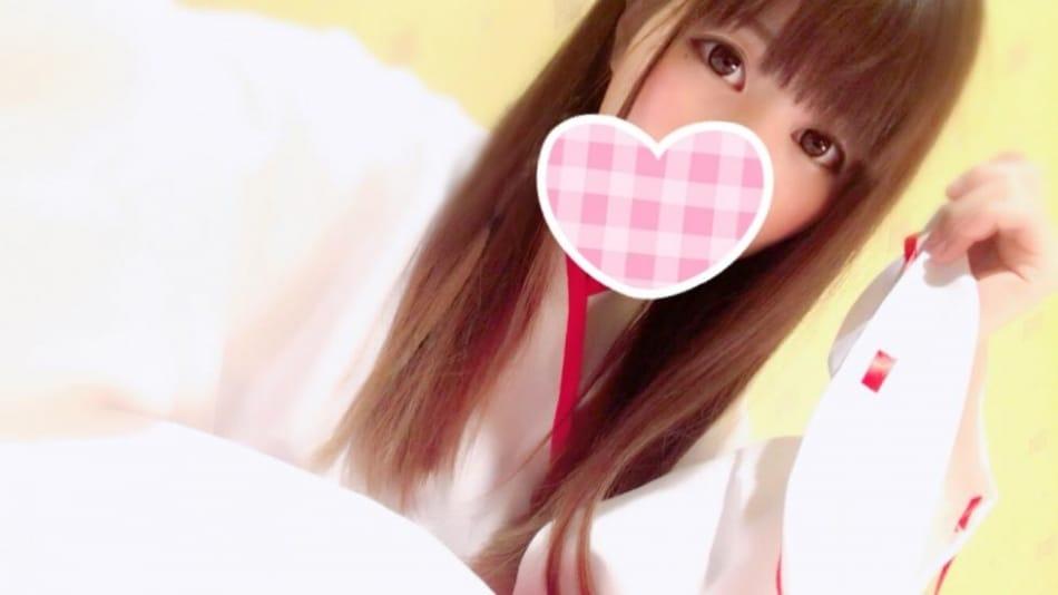 「泣きたくなる時ってありますよね」01/17(01/17) 13:27 | 冴・さえの写メ・風俗動画