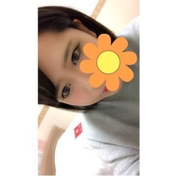 「最終日」01/17(01/17) 14:18 | アオバの写メ・風俗動画