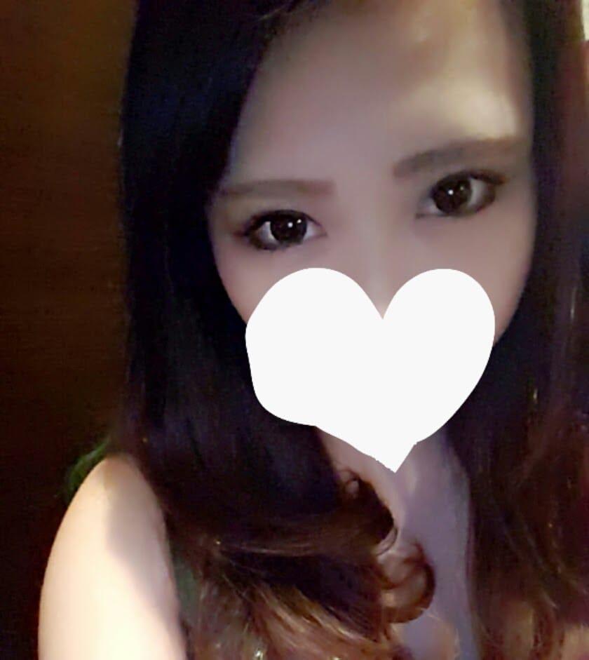 「N様お礼っ」01/17(01/17) 15:18 | 極嬢の写メ・風俗動画