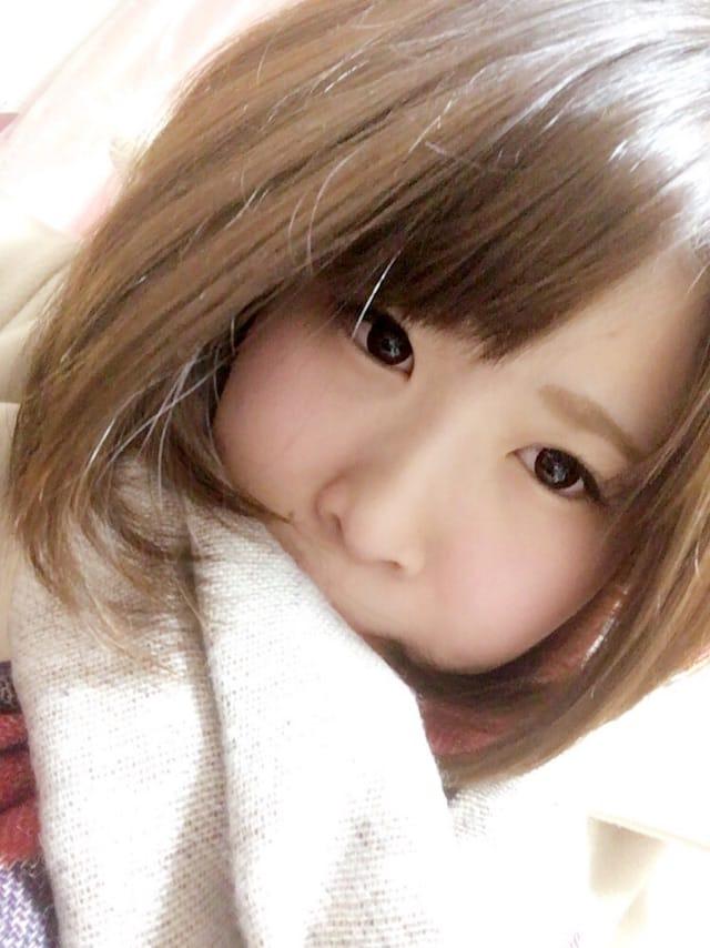 「しゅっきーん!」01/17(01/17) 15:19 | りんごの写メ・風俗動画